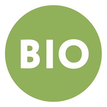 Biologici